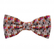 Tappeto Bow Tie Duna