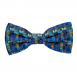 Tappeto Bow Tie Palude