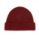 Cashmere hat, Roys Folly